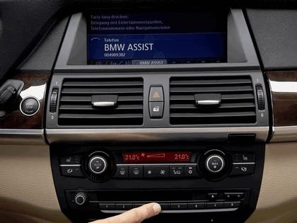 2007 BMW X5 4.8i 29