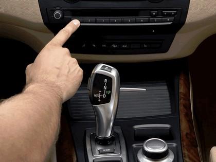 2007 BMW X5 4.8i 30
