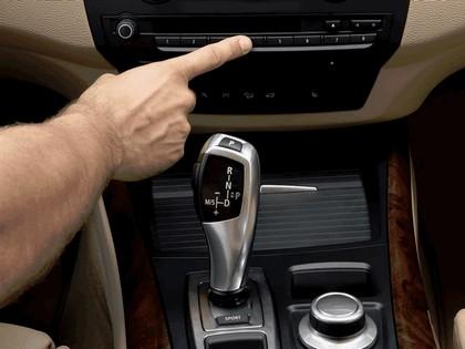2007 BMW X5 4.8i 31