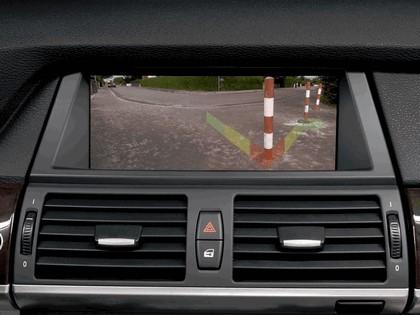 2007 BMW X5 4.8i 32