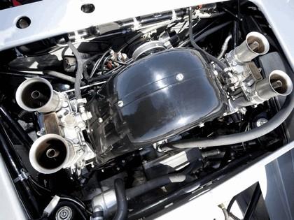 1961 Porsche 718 RS 61 spyder 4