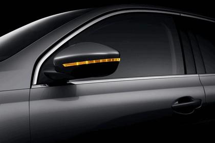 2013 Peugeot 308 5-door 27