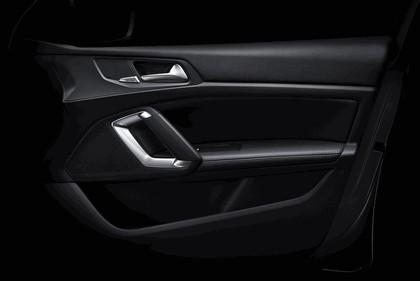 2013 Peugeot 308 5-door 30