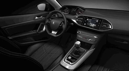2013 Peugeot 308 5-door 31