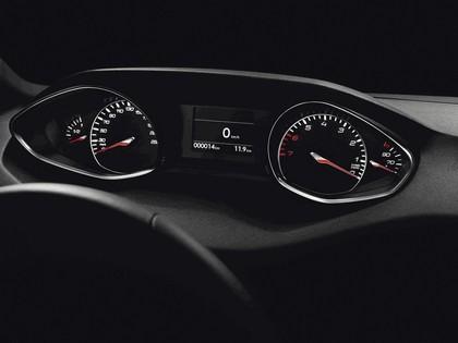 2013 Peugeot 308 5-door 35