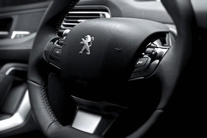 2013 Peugeot 308 5-door 39