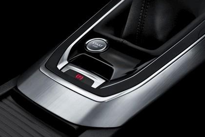 2013 Peugeot 308 5-door 46