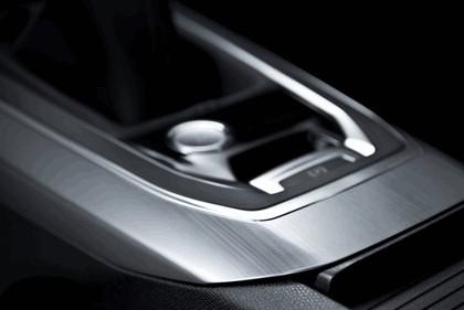 2013 Peugeot 308 5-door 48