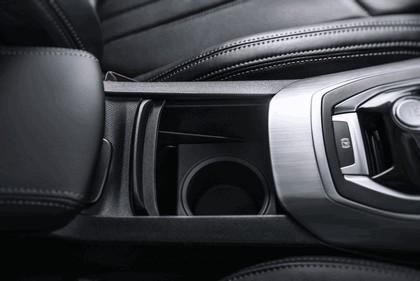 2013 Peugeot 308 5-door 49