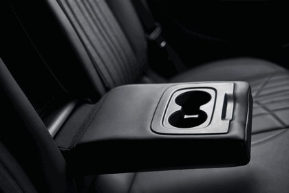 2013 Peugeot 308 5-door 51