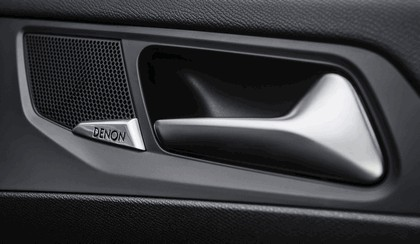 2013 Peugeot 308 5-door 56