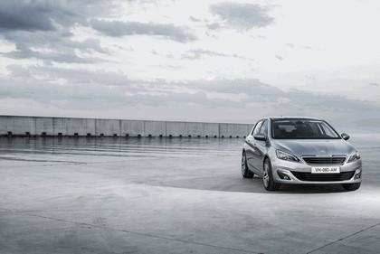 2013 Peugeot 308 5-door 61