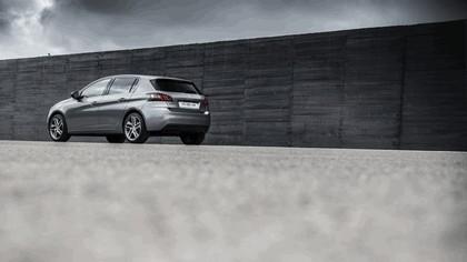 2013 Peugeot 308 5-door 69
