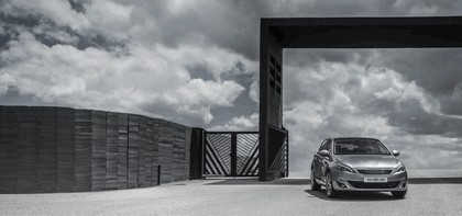 2013 Peugeot 308 5-door 76