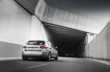 2013 Peugeot 308 5-door 99