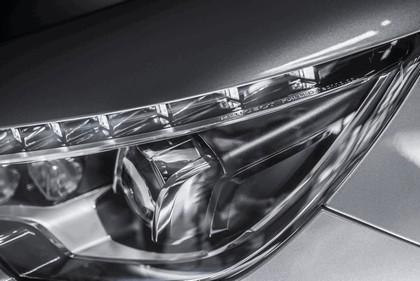 2013 Peugeot 308 5-door 129