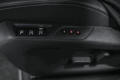 2013 Peugeot 308 5-door 138