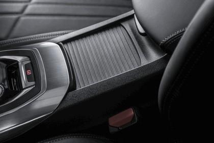 2013 Peugeot 308 5-door 141