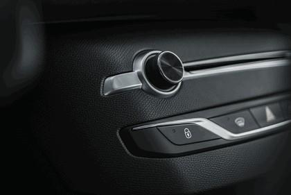 2013 Peugeot 308 5-door 146