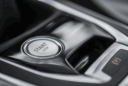 2013 Peugeot 308 5-door 147