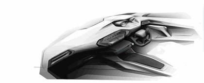 2013 Peugeot 308 5-door 161