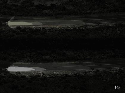 2013 Peugeot 308 5-door 173