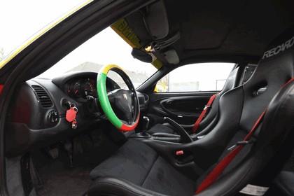 2013 Porsche 911 ( 996 ) by OK-ChipTuning 13
