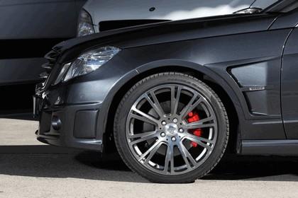2013 Mercedes-Benz E350 ( S212 ) CDI Estate by KTW 10