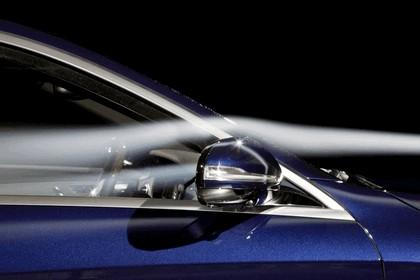 2013 Mercedes-Benz S-Klasse ( W222 ) 16