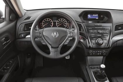 2014 Acura ILX 7
