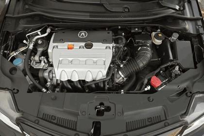 2014 Acura ILX 10