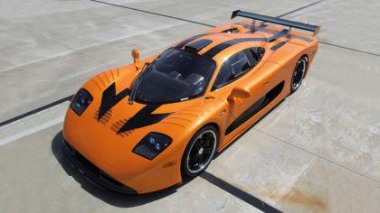 2007 Mosler MT900 SC 1