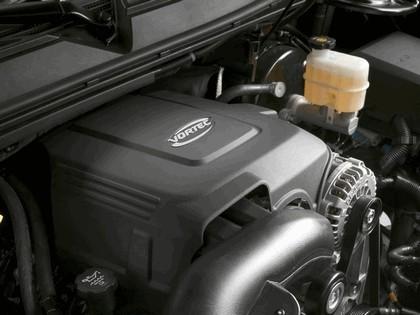 2007 Cadillac Escalade 27