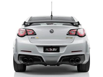 2013 HSV GTS Gen-F 4