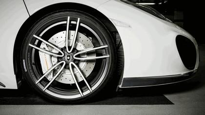 2013 McLaren 12C spider by Gemballa 7