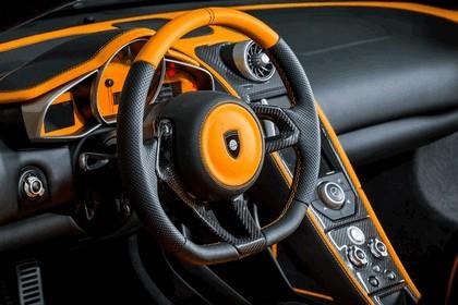 2013 McLaren 12C spider by Gemballa 10