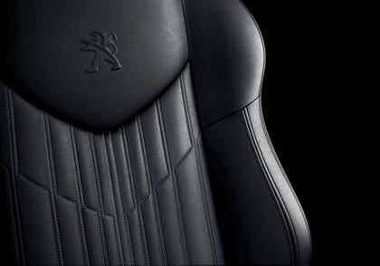 2013 Peugeot RCZ Magnetic 6