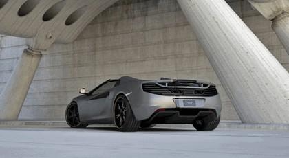 2013 McLaren 12C spider by Wheelsandmore 4