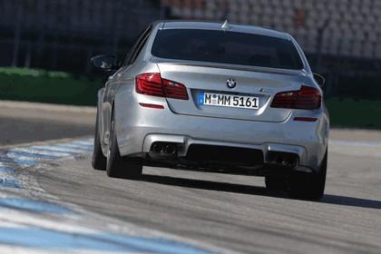 2013 BMW M5 ( F10 ) 3