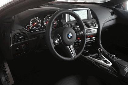 2013 BMW M5 ( F10 ) 9