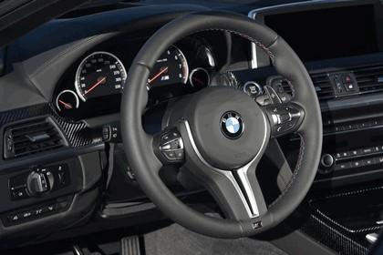 2013 BMW M5 ( F10 ) 10