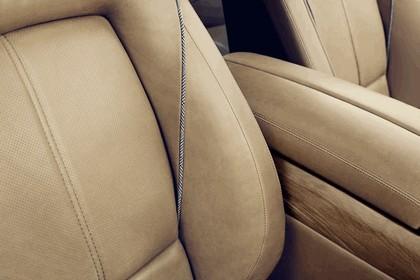 2013 BMW Gran Lusso Coupé by Pininfarina 29