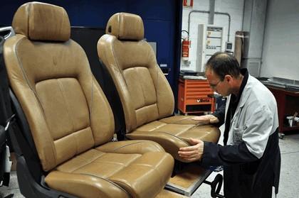 2013 BMW Gran Lusso Coupé by Pininfarina 31