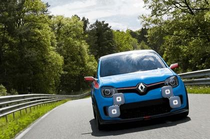 2013 Renault TwinRun concept 4