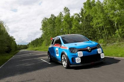 2013 Renault TwinRun concept 6