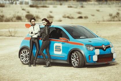 2013 Renault TwinRun concept 16