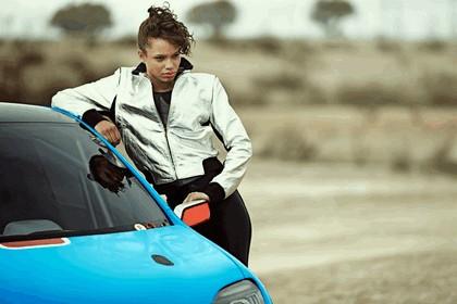 2013 Renault TwinRun concept 18
