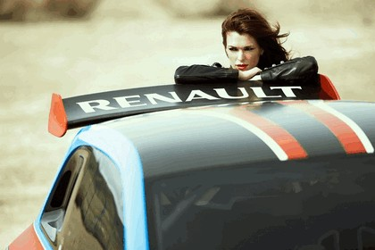 2013 Renault TwinRun concept 20
