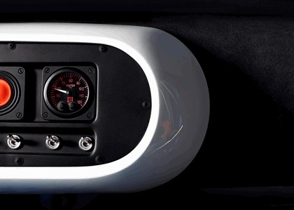 2013 Renault TwinRun concept 24