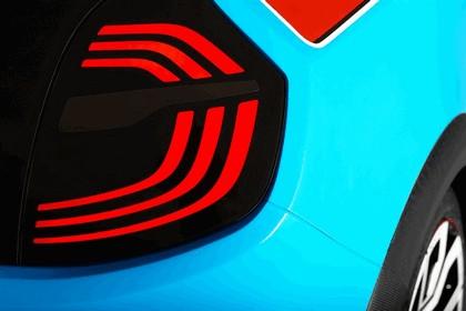 2013 Renault TwinRun concept 28